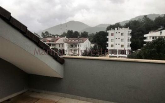 Bargainapartmentforsaleinmarmaris (1)